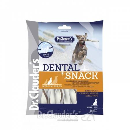 Bilde av Dental Snack And -
